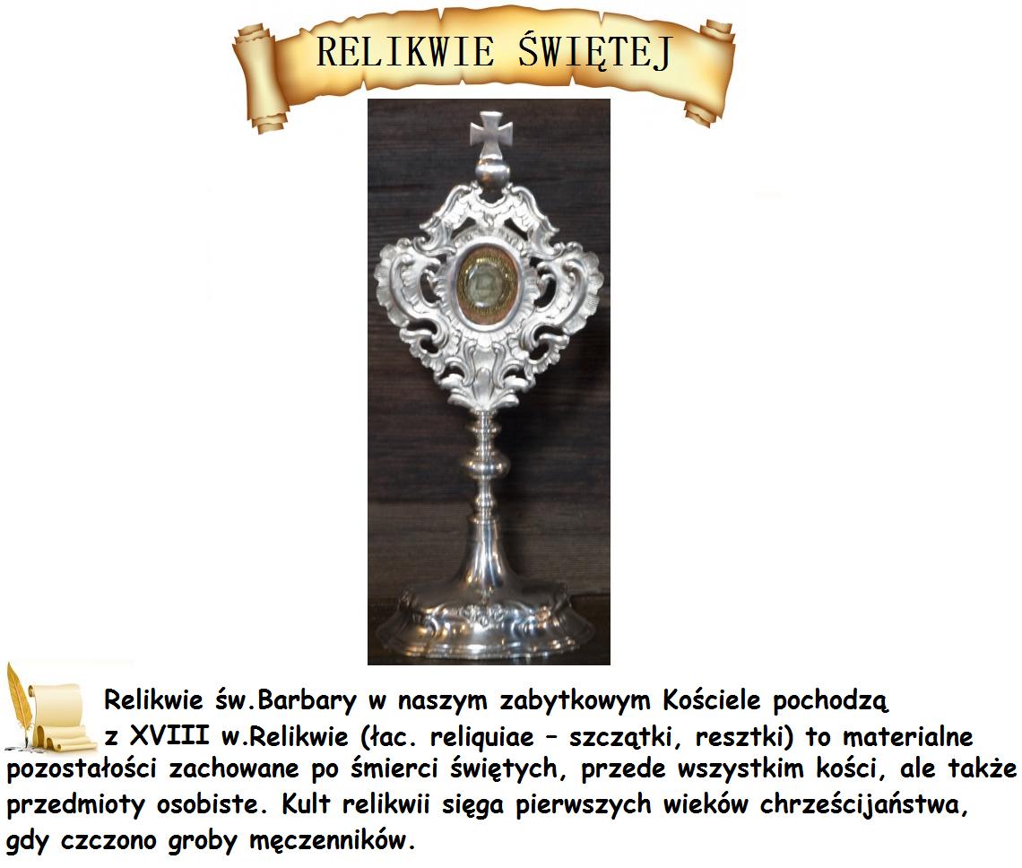 relikwie-swietej
